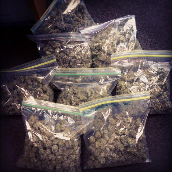 MDMA,weed,subutex,cacaine,herion,ketamine