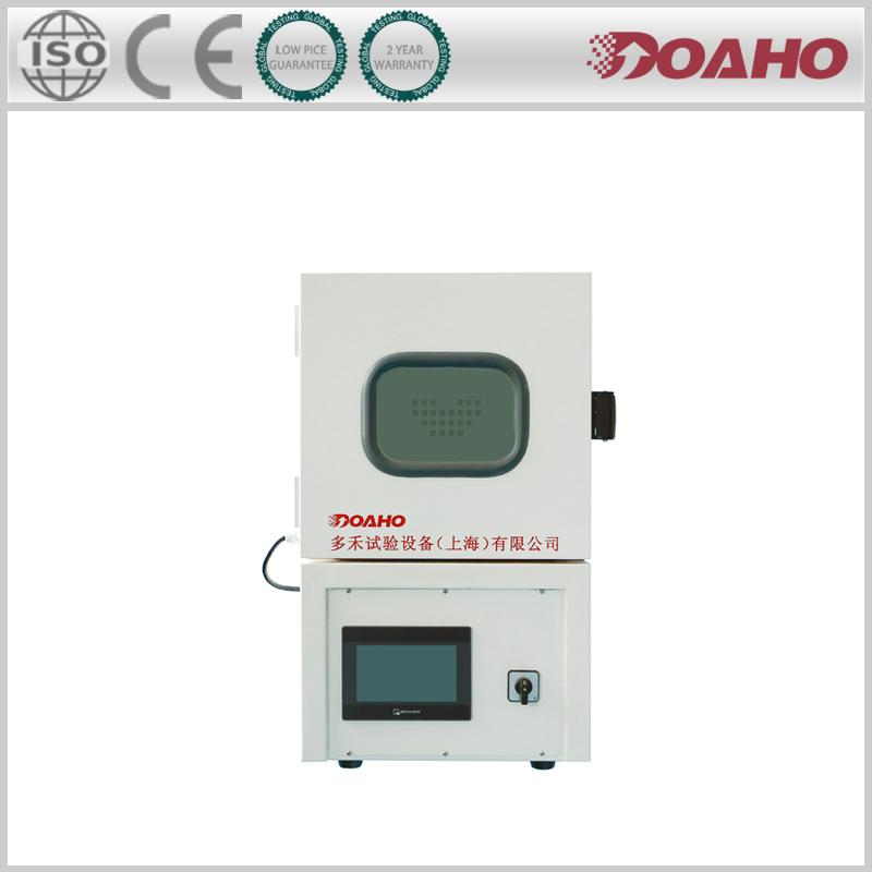 Doaho test company co., ltd