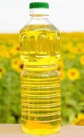 Refined Sunflower Oil (1L, 2L, 3L, 5L, 10L PET Bottle) Refined vegetable Oil,