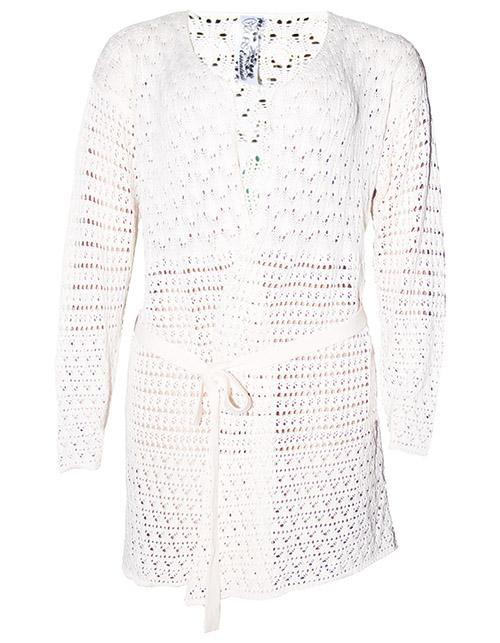 100% Export Quality Bangladesh Garments Stocklot/Shipment Cancel/Surplus Ladies Long Sweater