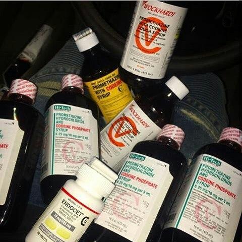 Buy Actavis Promethazine Pills Online No Prescription Required