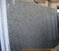 G603 Granite Slabs - The Cheap Grey Granite big Slabs and Gangsaw Slabs