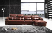 home furniture best sale sectional sofa leather sofa