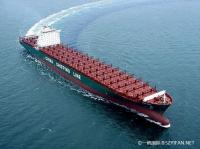 Break bulk from China to wordwide