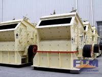 Impact Crusher Suppliers/Impact Crusher For Hard Rock