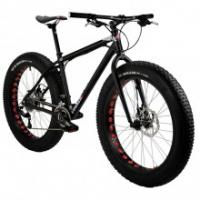Charge Cooker Maxi 1 Fat Bike - 2015