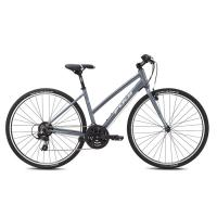Fuji Absolute 2.3 Stagger Women