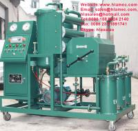 Waste Cooking Oil Recycling Filter Machine