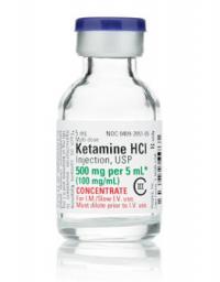 Actavis,Methylone (BK-MDMA),xanax,oxy,herion,cocaine,mdma,marijuana,Ketamine,captagone