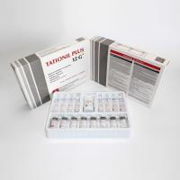 Tationil plus 12g+ Injection