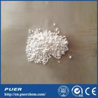 Aluminum Diethyl Phosphinate fire retardant