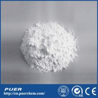 fire retardant Melamine Cyanurate