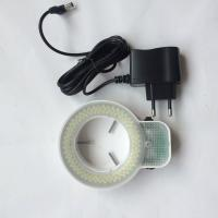 ring led light for stereo microscope
