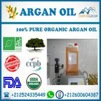 Cosmetic Argan Oil Bio Argan Oil Manufacturer 100% Brands Argan Oil