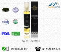 We're the Leading Bio Argan Oil Manufacturer & Wholesale Supplier