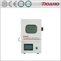 Doaho test company co., ltd