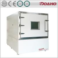 Thermal test chamber