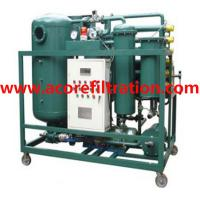 Waste Cooking Oil Recycling Disposal Machine