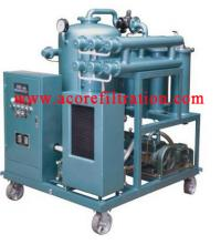 Used Hydraulic Oil Cleaning Equipment