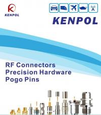 Kenpol introduction for products