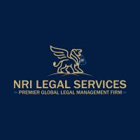 Free Legal Advice on property Matters in India - Nri Legal Services