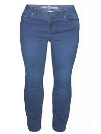 Bangladesh Garments Stock-lot/Shipment Cancel/Surplus 100% Export Quality Ladies Long Denim Pant