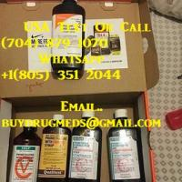 buy actavis promethazine with codeine cough syrup for sale online