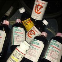 Buy Actavis Syrup,Order Actavis Promethazine Online. Buy Actavis Promethazine Online without prescription