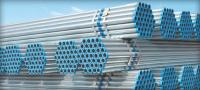 Out Diameter 21.3mm to 610mm ERW steel pipe buying guide