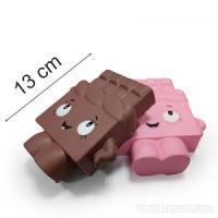 Choc Squishy Chocolate Imitation Squishies Toy
