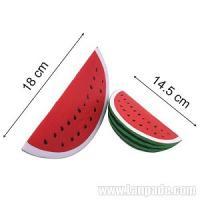 Watermelon Squishies Jumbo Toy