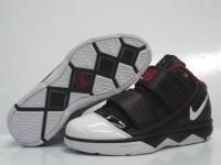 nike james basketball shoes