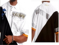 coogi men tshirts