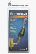 Mapp Torch
