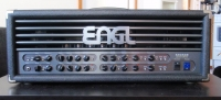 Engl Savage 120W Guitar Amp Head E 610---1200Euro