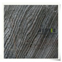 Ancient Wood Grain Marble Slabs