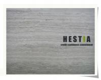 Grey Wood Grain Marble Slabs