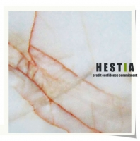 Laura Red Onyx Tiles