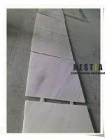 Sino Bianco Landscape Marble Slabs