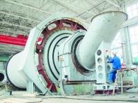 Buy Coal Mill/Coal Mill Manufacturer/Coal Mill Machinery
