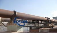 Kiln Furnace/Rotary Kiln Furnace/Rotary Kiln Incinerator
