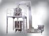 The washing powder automatic packaging machine