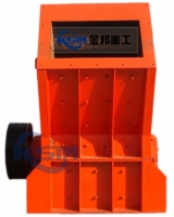 Impactor/Impact Crusher For Sale/Impact Crusher Suppliers