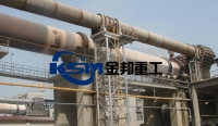 Lime Rotary Kiln/Rotary Cement Kiln/Cement Kiln