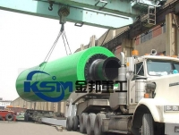 Cement Mill Machinery/Cement Mill For Sale