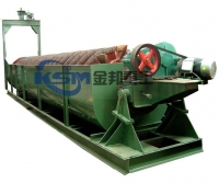 Spiral Classifier/Classifier Manufacturer/Classifier Machinery