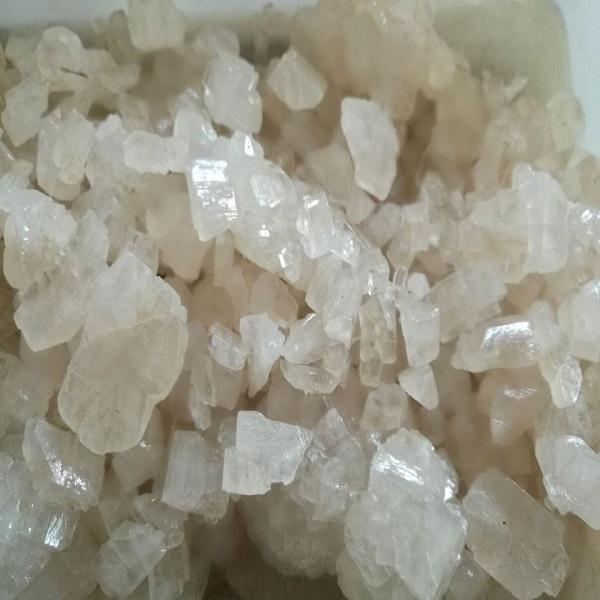 Buy Eutylone Crystal, Eutylone Supplier Online, Eutylone for sale -  buyerxpo.com